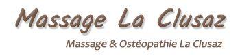 Soins et Massage à La Clusaz (Haute-Savoie)